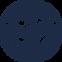 Logo potential final.png