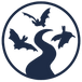 Severn Wildlife Rescue Logo no writing.p