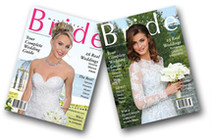 manhattan bride magazine covers.jpg