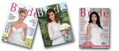 manhattan bride magazine covers.jpg