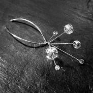 Universe Crystal Bridal Hair Pins 08_Ste