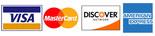 visa credit card logos.jpg