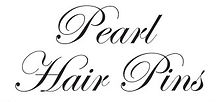 PHP sign logo tiny.jpg