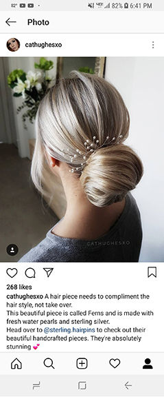 instagram cathughesxo small.jpg