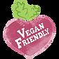 VeganFriendly.png