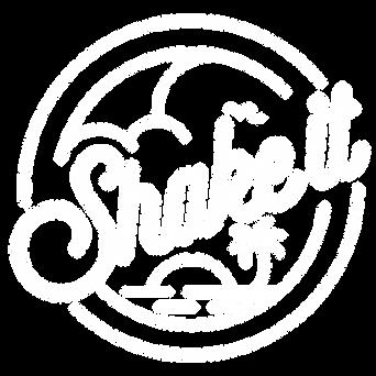 Shake-it_logo.png