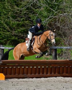Iron Horse Events