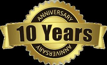 toppng.com-10-years-anniversary-badge-bu