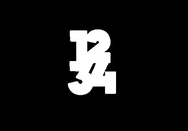 Logo 1234.png