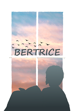 Book cover bertrice--edited new.png