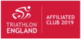 triathlon-england-logo.png