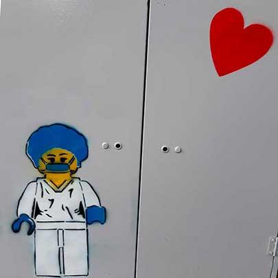 Banksey-style-NHS-lego_sized.jpg