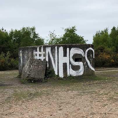 NHS-Pillbox_sized.jpg
