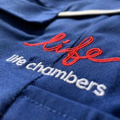 Life Chambers Uniform.jpg