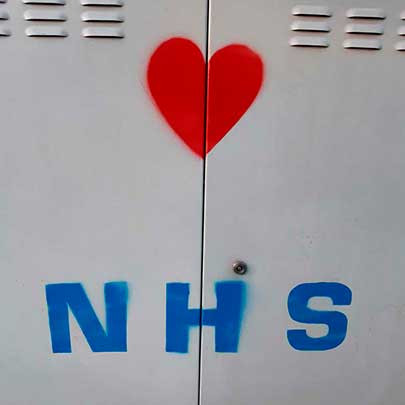 Banksey-style-NHS-heart_sized.jpg