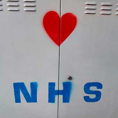 Banksey-style-NHS-heart_sized.jpg