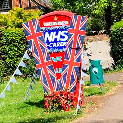 NHS-phone-box_sized.jpg