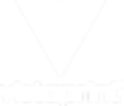 3EXTRA VP_Logo_Vert_Blue copy.png