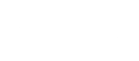 gitlab-logo-1-color-white-rgb.png