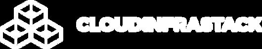 logo_cloudin_bila.png