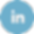 iconmonstr-linkedin-4-64.png