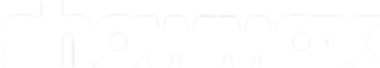 Showmax_Logo_RGB_white.png