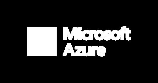 MS-Azure_logo_stacked_white_rgb.png