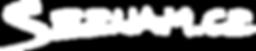 seznam-cz-logo-vector.png
