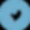iconmonstr-twitter-4-64.png