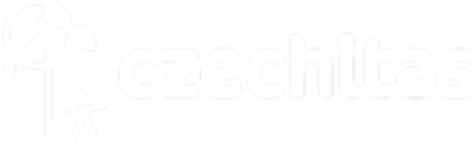 czechitas-logo.png