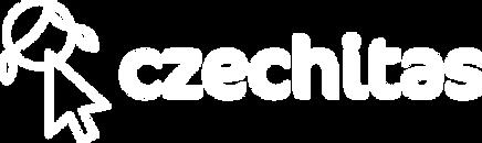 czechitas-logo.png