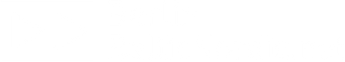WHITEberlin-baltic-nordic_logo-rgb.png