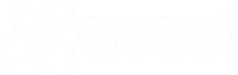 REAL WHITEavast-logo-png-avast-logo-whit