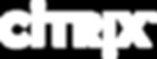 Citrix_Logo_Reverse.png