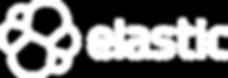elastic-logo-H-white-outline.png