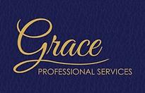 Grace Professional.png