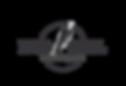 logo-hudogsjæl-rgb.png