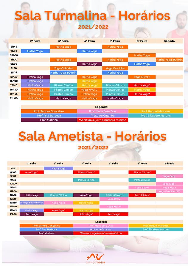 Horarios-Presenciais-Atual-Ago2021-A4.png