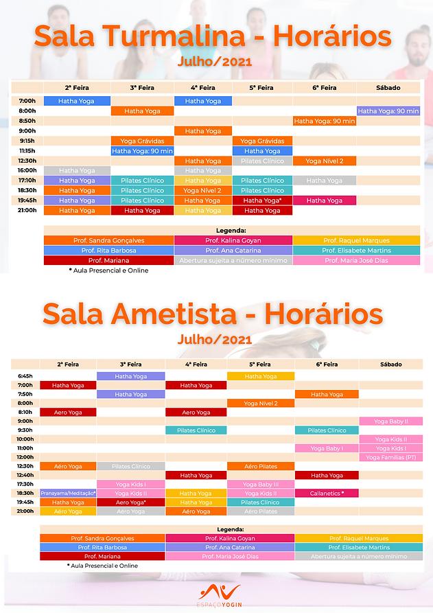 Horarios-Presenciais-Julho-2021-A4-2.png