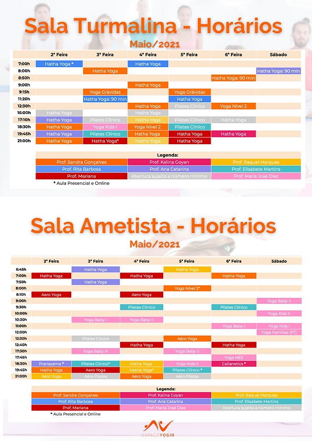 Horarios-Presenciais-A4-2.png
