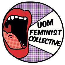 Feminist Collective