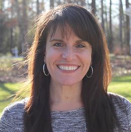 Suzanne Altobello - Board Member