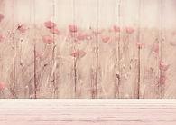 background-image-3243659_960_720.jpg