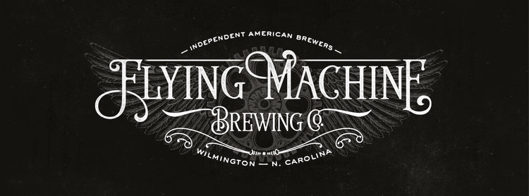 Flying Machine Brewing