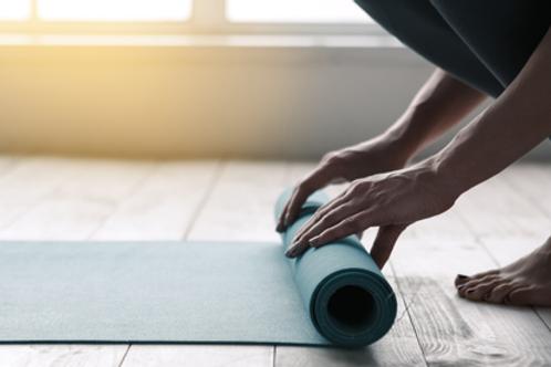 20Hr Yin Yoga Fundamentals