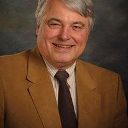 Rob Ferber - Board Member / Treasurer