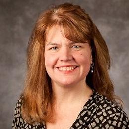 Mary Beth Bobek - Board Member / Secretary