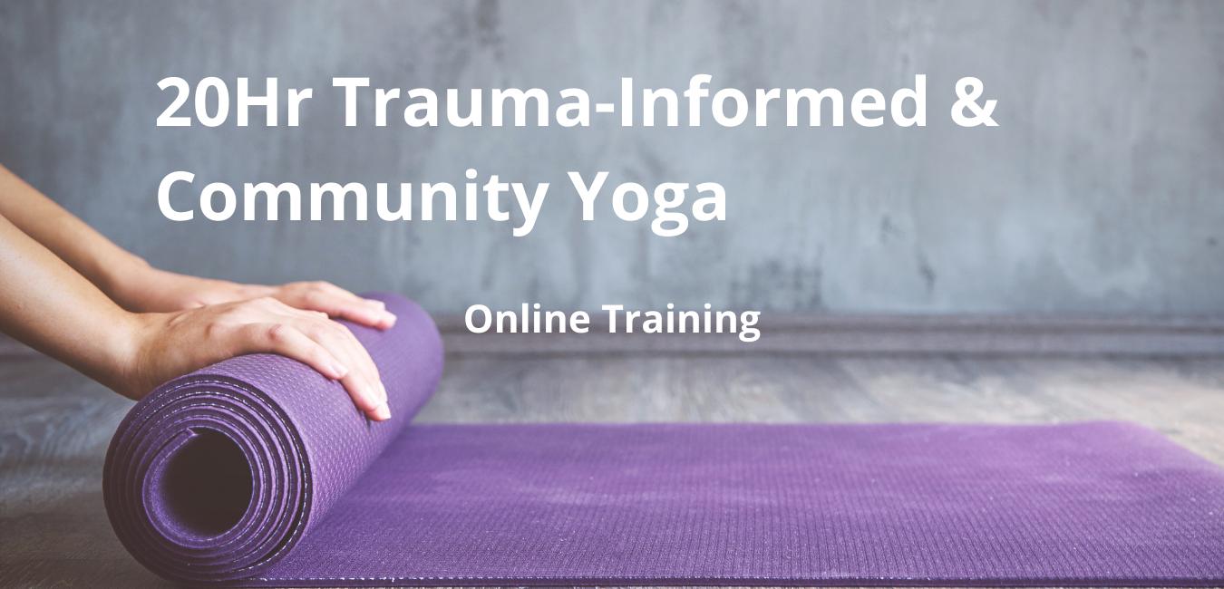 20Hr Trauma-Informed & Community Yoga.pn