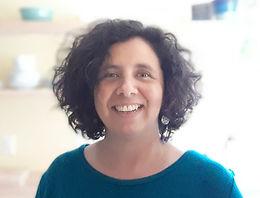 Carolina Matt - Board Member / President