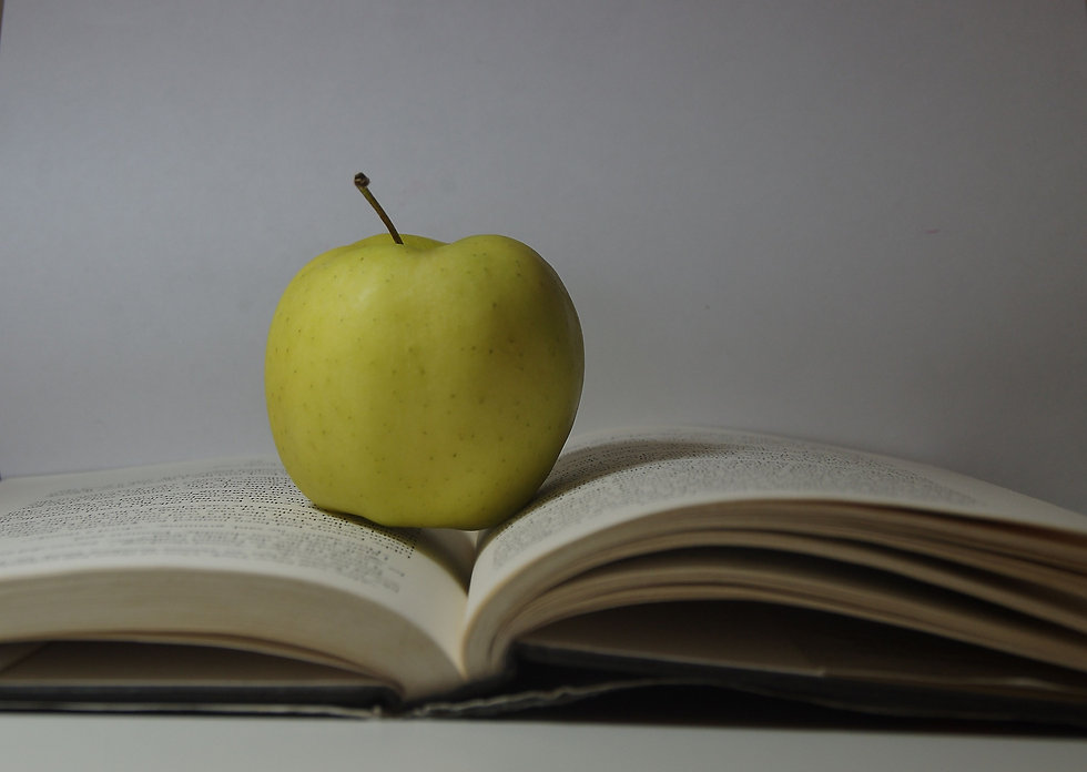 apple-on-book-with-grey-backgrou.jpg